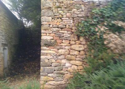 sainte-alvere-maconnerie-pierre-seche (7)