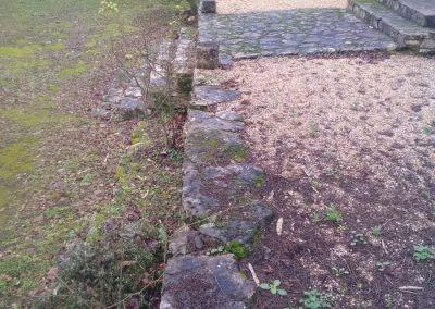 sainte-alvere-maconnerie-pierre-seche (8)