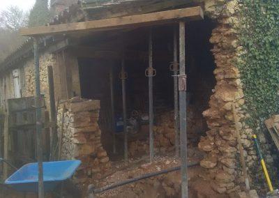 sainte-alvere-maconnerie-pierre-seche (9)